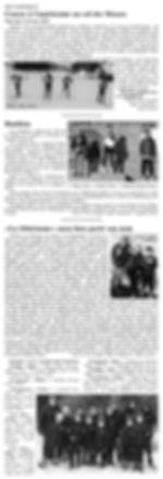 Article_–_1er_mars_2018.jpg