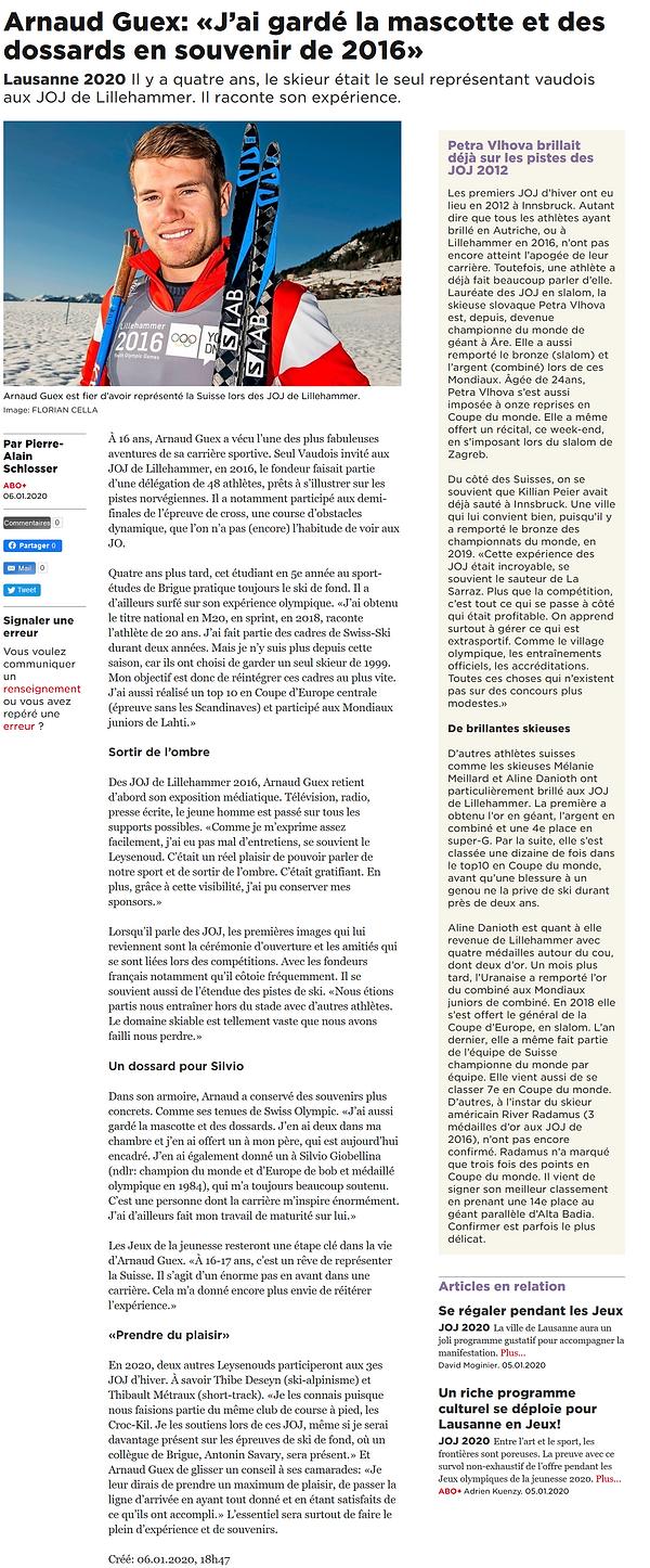 Screenshot_2020-01-15_Arnaud_Guex_«J'ai_