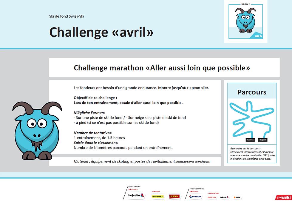 challenge 8.png