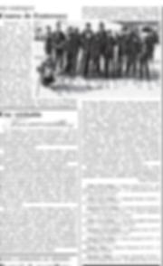 Journal du pays d'en haut 19.2.2015.png