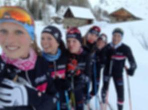 Ski-romand.jpg