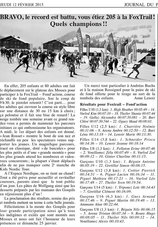 journal pays d'enhaut 12.2.2015 .png