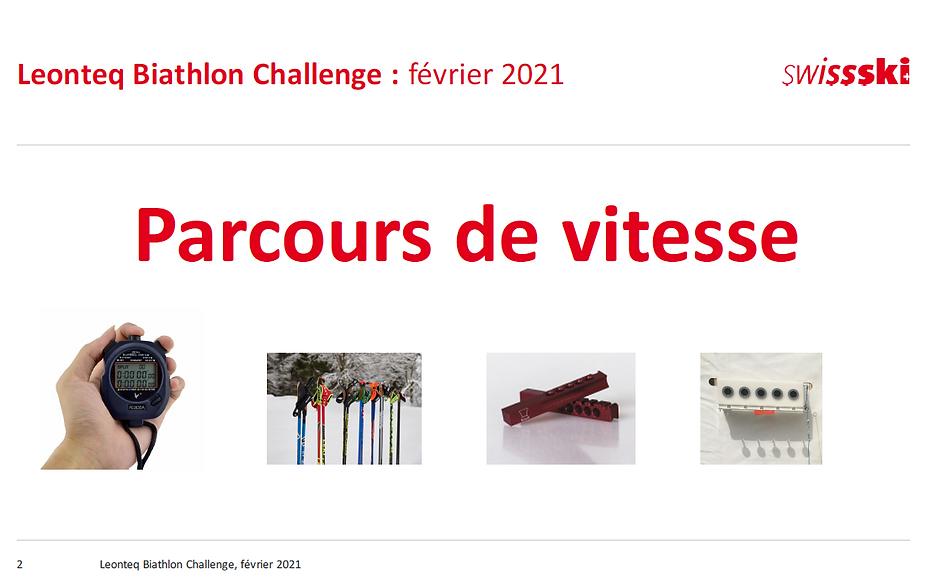 Challenge biathlon 2.png