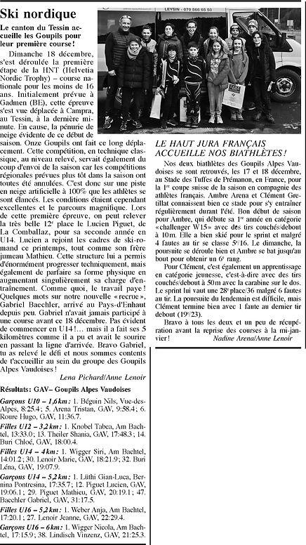 Journal_du_Pays_dEnhaut_-_décembre_2016.