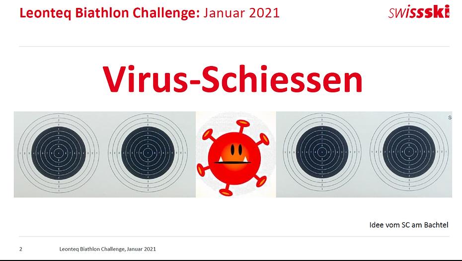 challenge biathlon 4.png