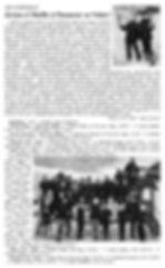 Article_–_18_janvier_2018.jpg