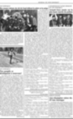 Journal du Pays dEnhaut - article du 22.