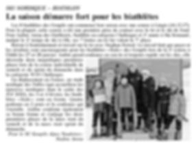 Article_–_8_fevrier_2018_2.jpg