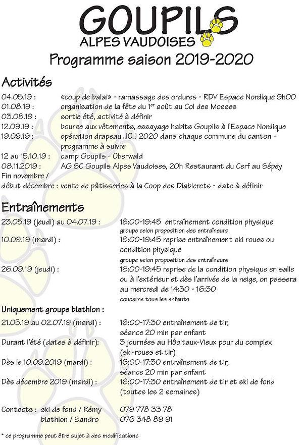 Programme saison_2019-2020.jpg
