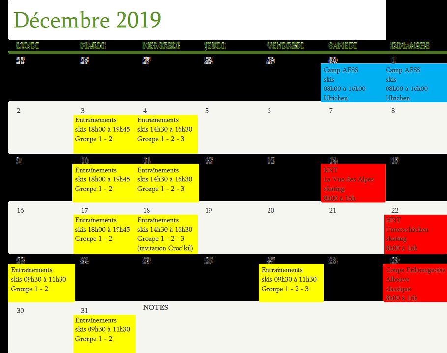 Décembre 2019.png