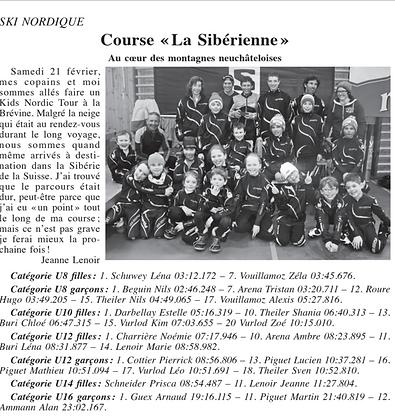 journal pays d'enhaut 5.3.2015 .png