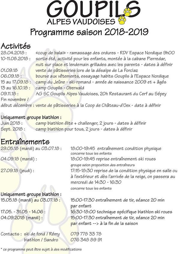 Programme 2018-2019.jpg