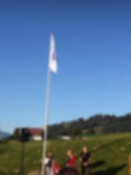 JOJ drapeau 2.JPG