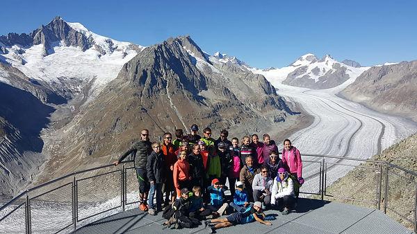 Glacier Aletsch.JPG
