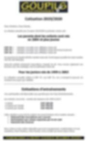 Cotisation 2019-2020.png