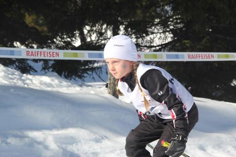 Kids Nordic Tour - Vallée de Joux