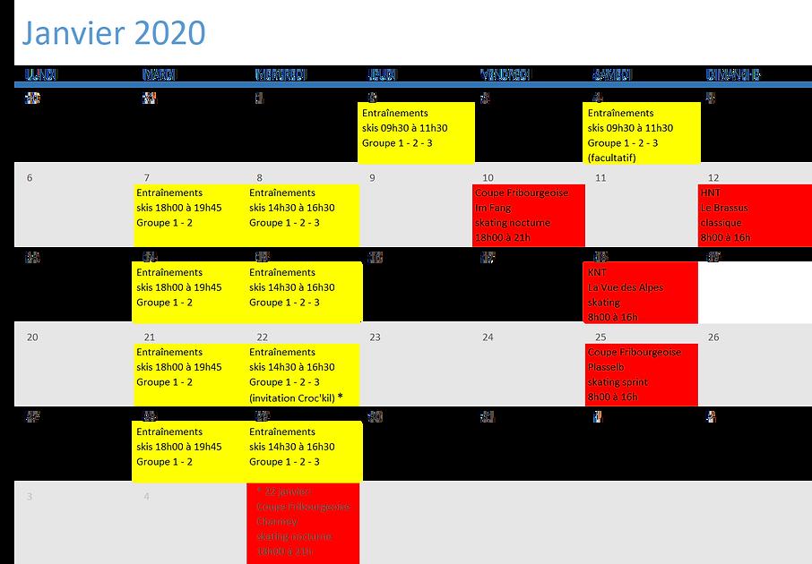 Janvier 2020.png