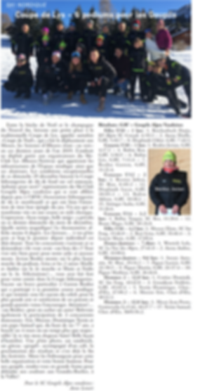 Article Coupe de Lyse 29.12.2019.png