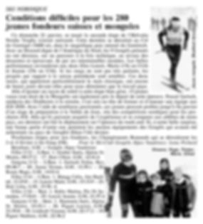 Article_–_25_janvier_2018.jpg