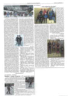 Presse2.jpg
