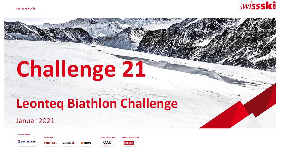 challenge biathlon 3.png