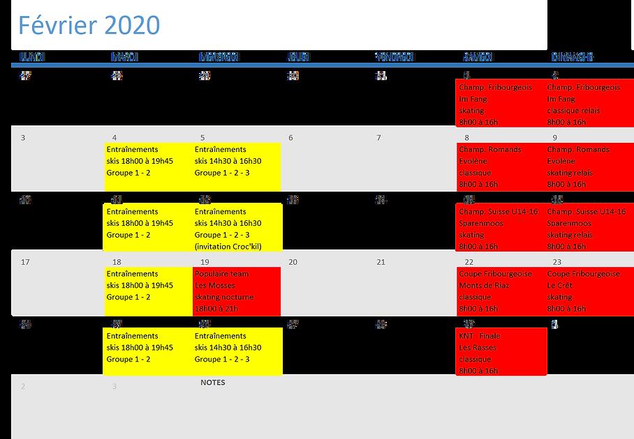 Février_2020.png