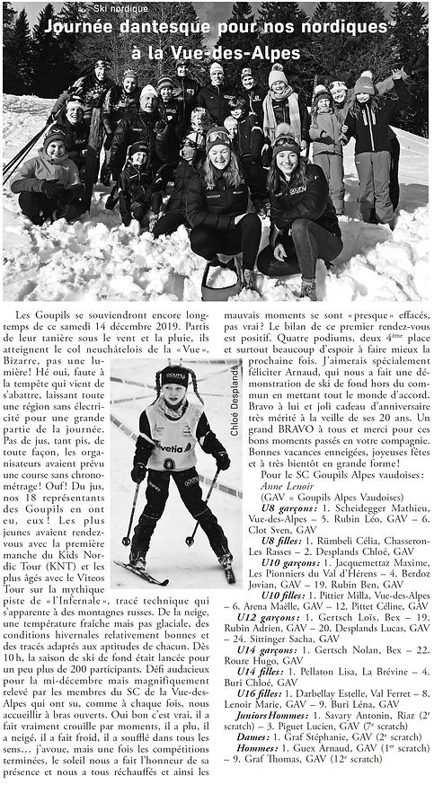 Article Vue des Alpes 14.12.2019.png