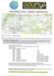 Programe_KNT_modifié.jpg