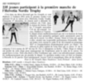 Article_–_21_decembre_2017.jpg