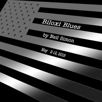 biloxi blues.jpg
