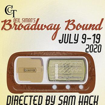 Broadway Bound.PNG