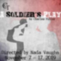 SoldiersPlay.jpg