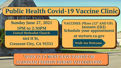 Firehall Covid-19 Vaccine Clinic (12).png