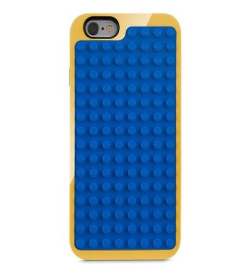 Belkin Lego® Builder Case For Iphone 6 Plus And Iphone 6S Plus