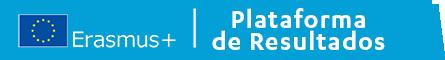 banner_es_eprp.png