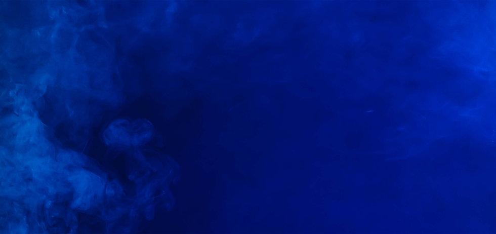 blue-smoke-bg.jpg
