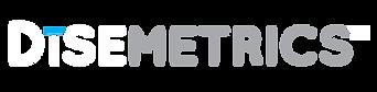 disemetrics-logo-home.png