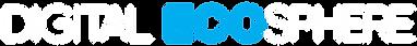 digital-ecosphere-logo.png