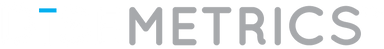 disemetrics-logo-snapped.png