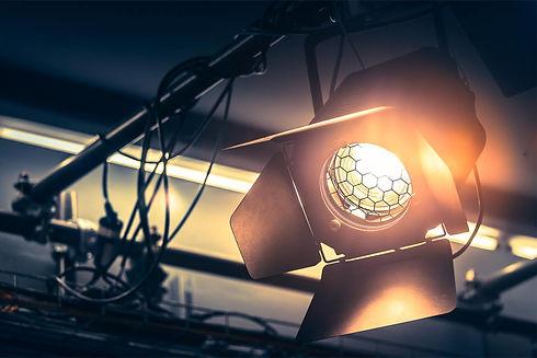 illuminating-the-blind-areas-ecommerce.j