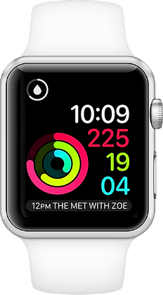 iwatch-small.png