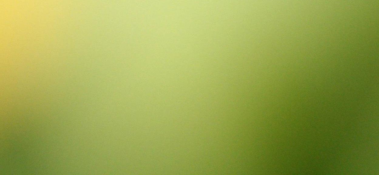 yellow-green-blur-background.jpg