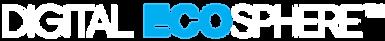 digital-ecosphere-logo-final.png