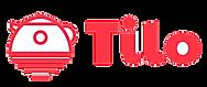 tilo-trans.png