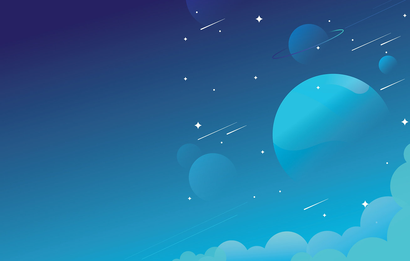 blue-gradient-with-planets.jpg