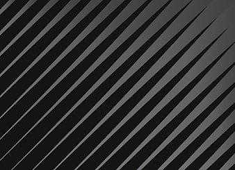 diagonal-b-n-w-v2.jpg