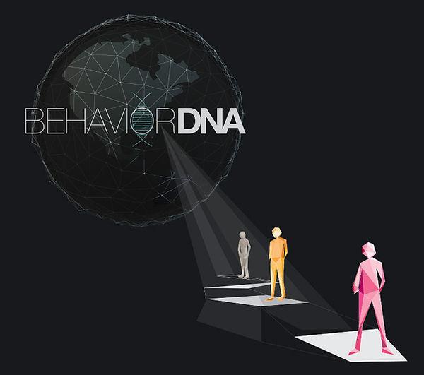 behavior-dna-title.jpg