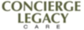 CLC Logo 1.jpg