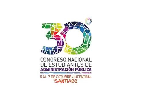 Inscrições para o XXX Congresso Nacional FENEAP Chile, em Santiago