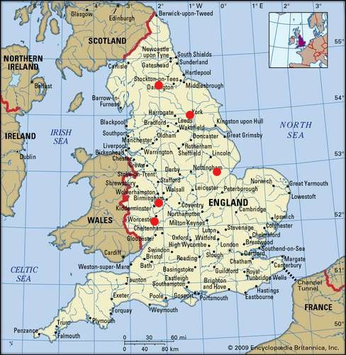 UK Foster Home Locations.jpg